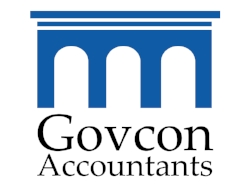 Govcon_Accountants_Web-01.jpg