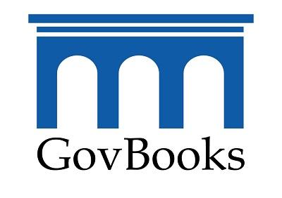 govbooks_web_white_background_400.jpg