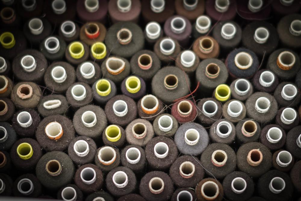 cotton-reels.jpg