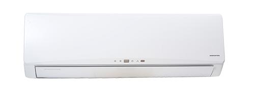 Innova-ilmalämpöpumppu | Tilaa laadukkaat ilmalämpöpumput Kyltec Oy:ltä