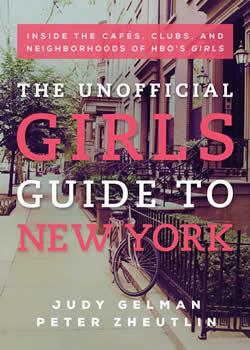 TheUnofficialGirlsGuidetoNewYork_FINAL_dropshadowforweb.jpg