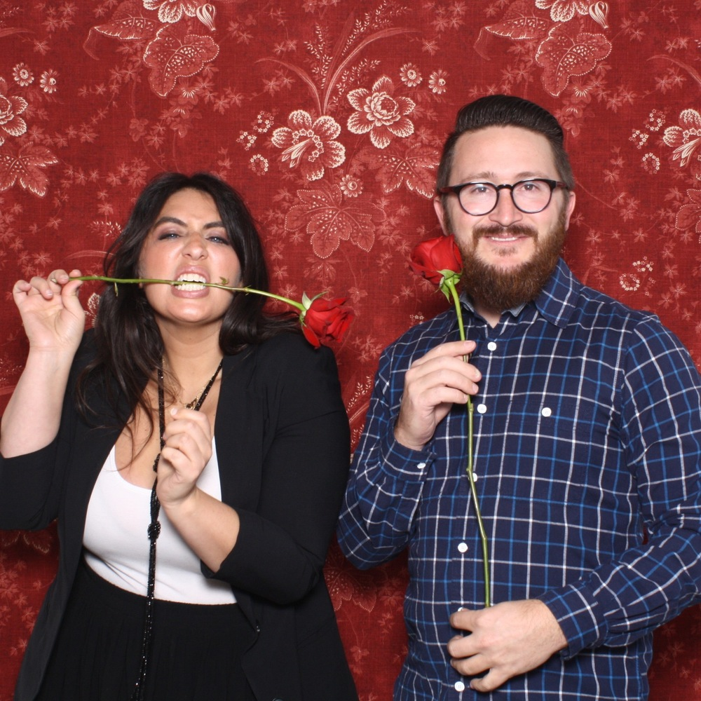 jose_rolon_events_we_love_photobooth6.jpg