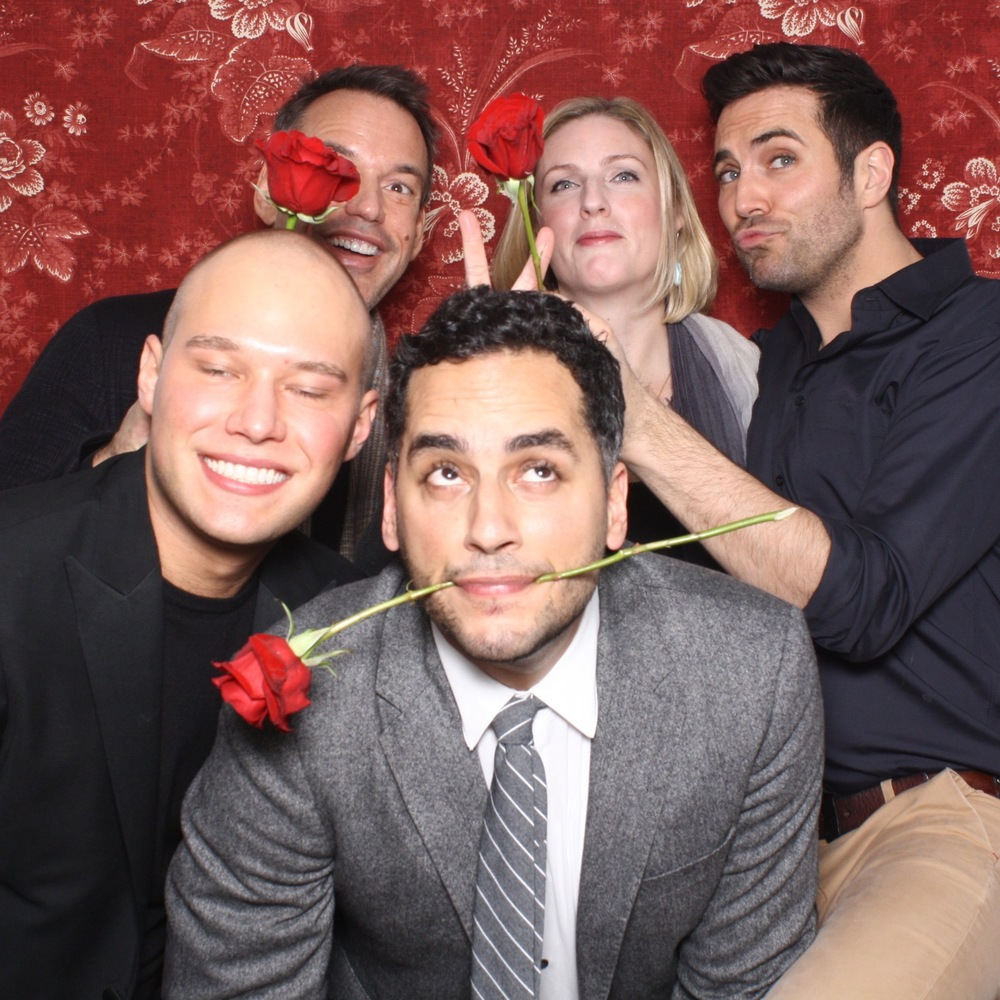 jose_rolon_events_we_love_photobooth7.jpg