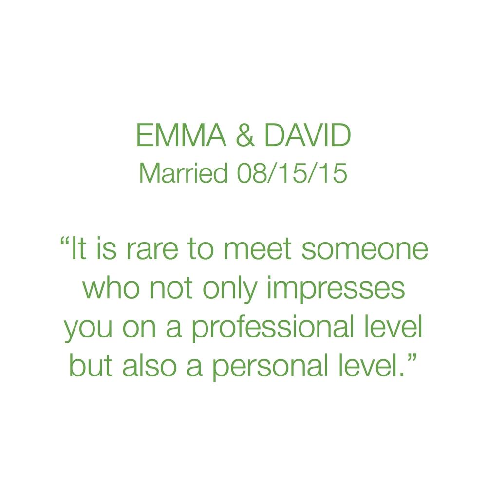 Emma & David.jpg