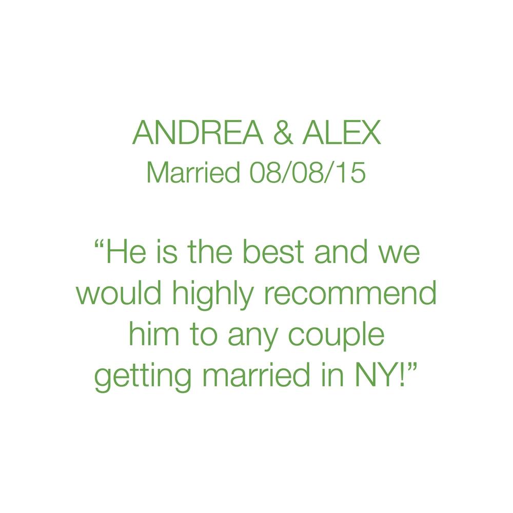 Andrea & Alex.jpg