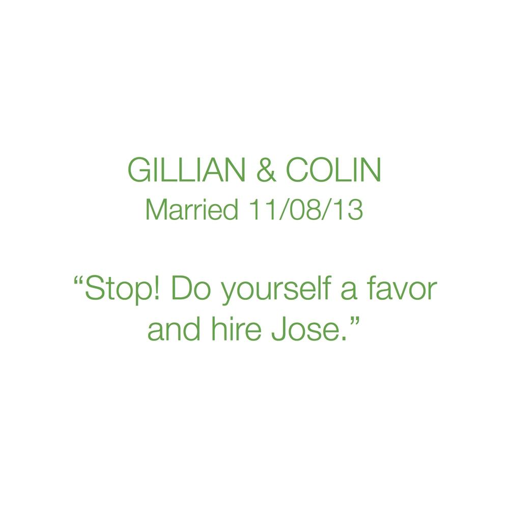 Gilian and Colin.jpg