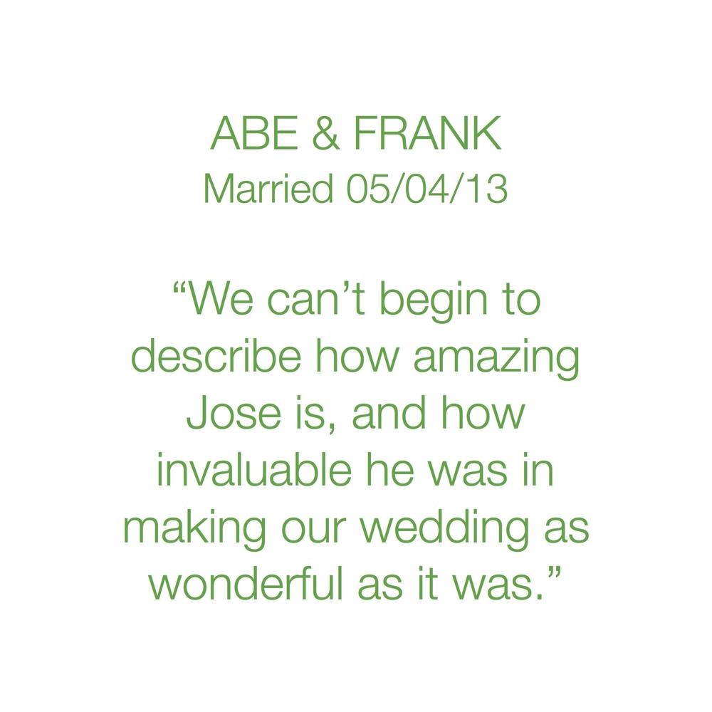 abe and frank.jpg
