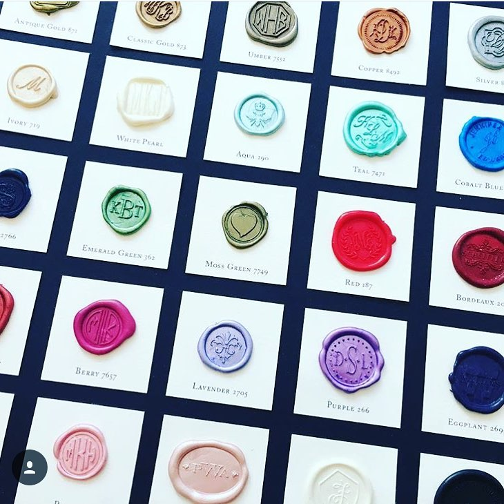 fourteen_forty_wedding_buzz_color_wax_seals.jpg