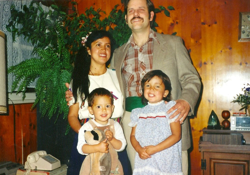 amber-family.jpeg