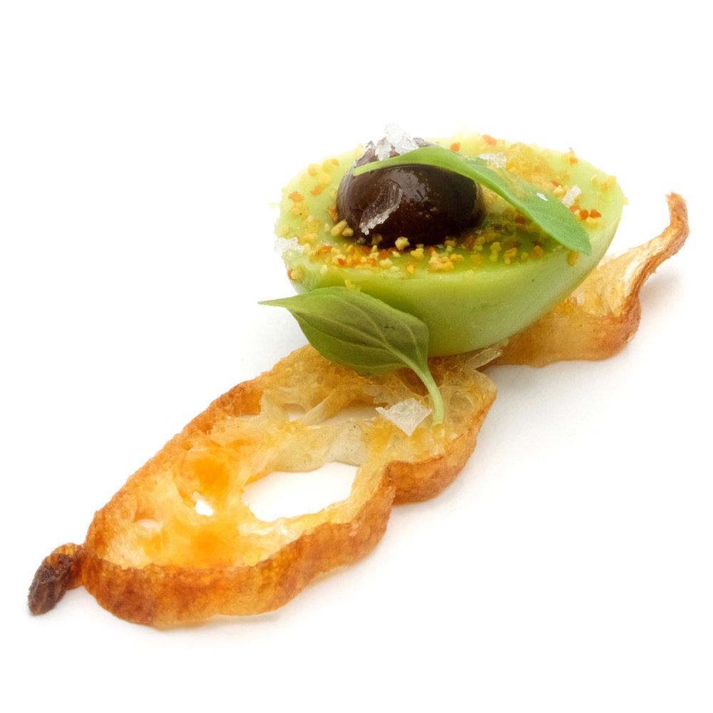 avocado toast1.jpg
