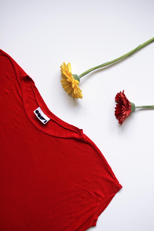 šaty - Odivi