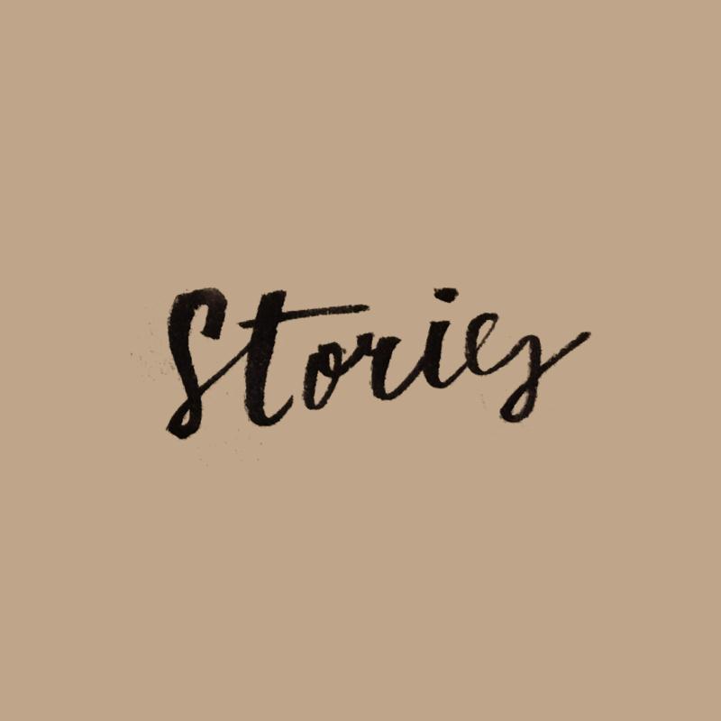 stories@2x.jpg