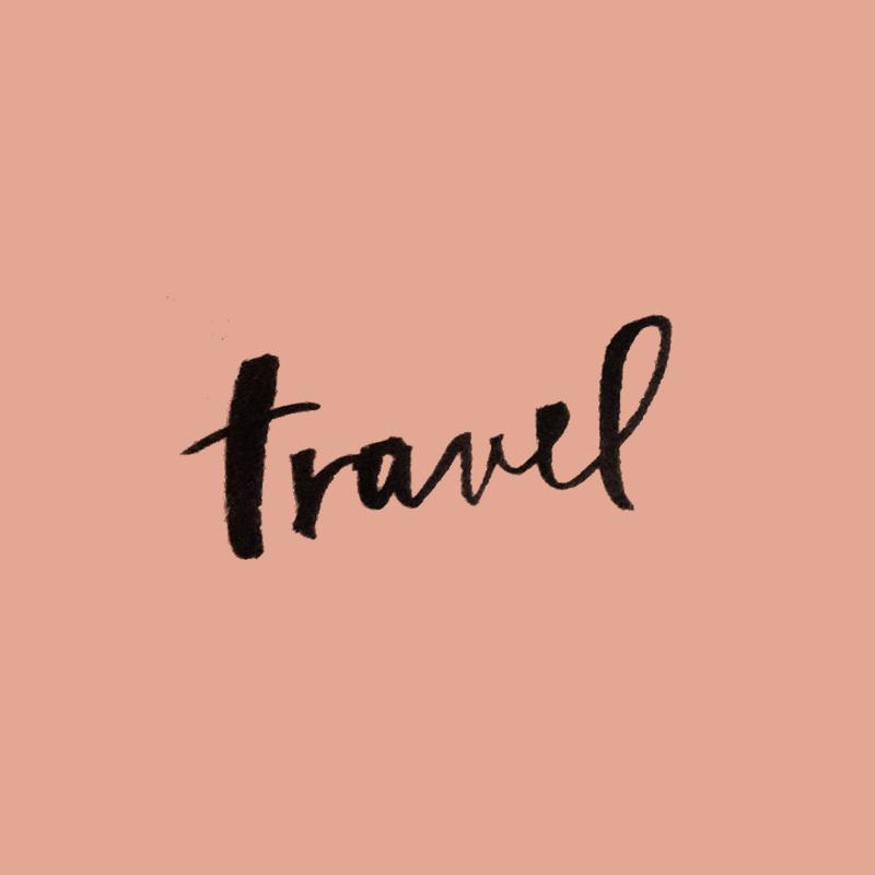 travel@2x.jpg