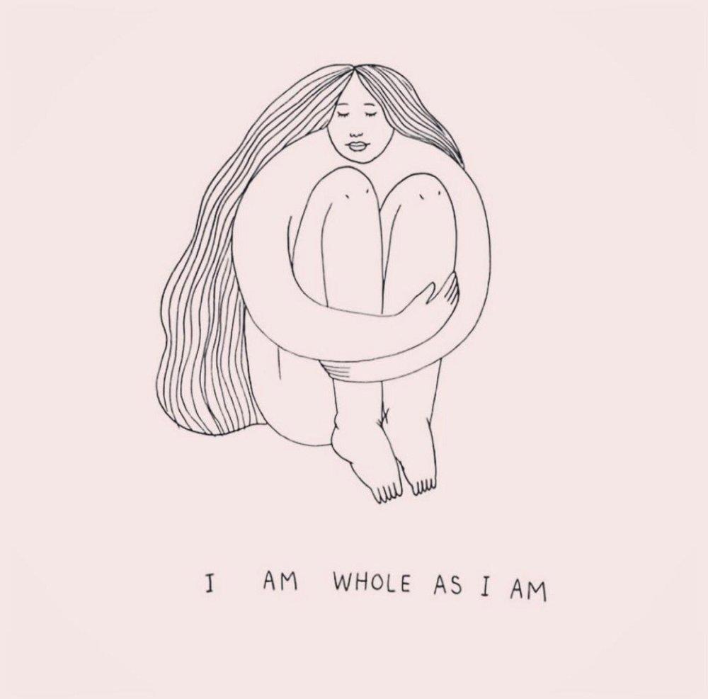 ilustrácia -  Frances Cannon