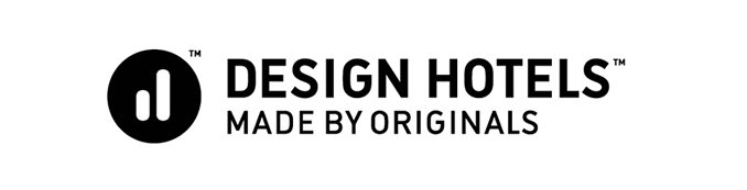 Design Hotels™ Store