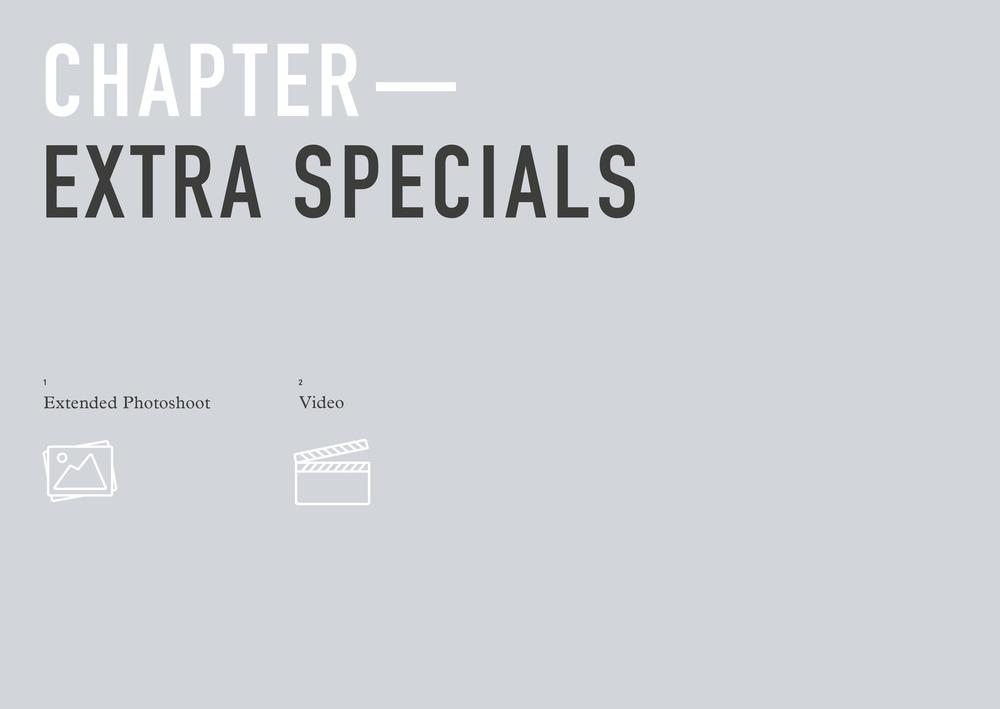 MBO_pdf_extra_specials2.jpg