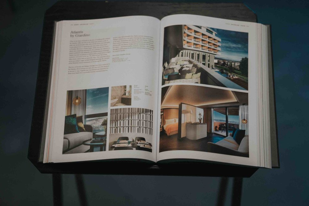 2017 10 25 design hotels x zürich x jennymilow & florianzenk-019.jpg