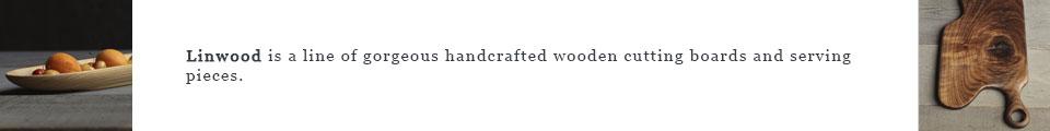 linwood-dining