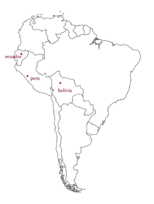 south-america-businesses