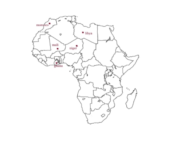 africa-businesses