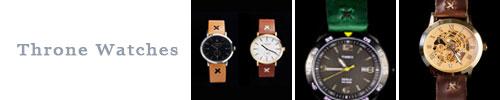 throne-watches-brooklyn-new-york