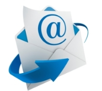 email-integration-2.jpg