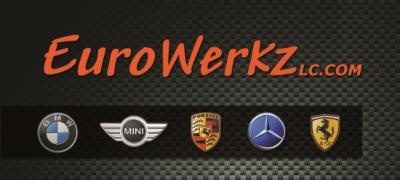 5 x 2 300 CMYK Eurowerkz.jpg