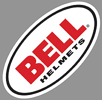 Bell.med.2a.jpg