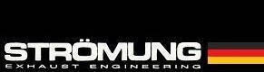 Stromung.sml.Logo 2a.jpg