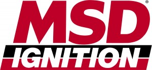 MSD.med.2a.jpg