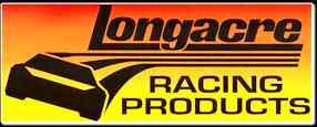 longacre.med.2a.jpg