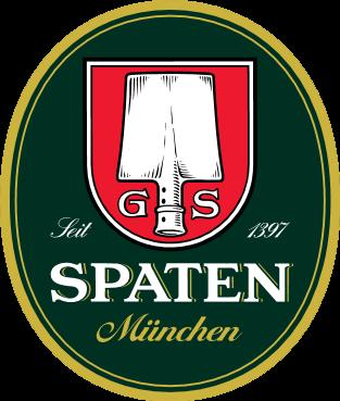 Logo_Spaten.png