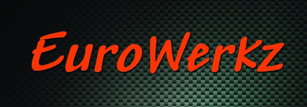5 x 1.75 300 CMYK Eurowerks.jpg