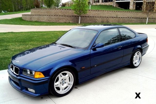 1995.Avus 1 of 1.jpg