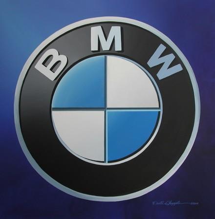 BMWlogo.01.jpg