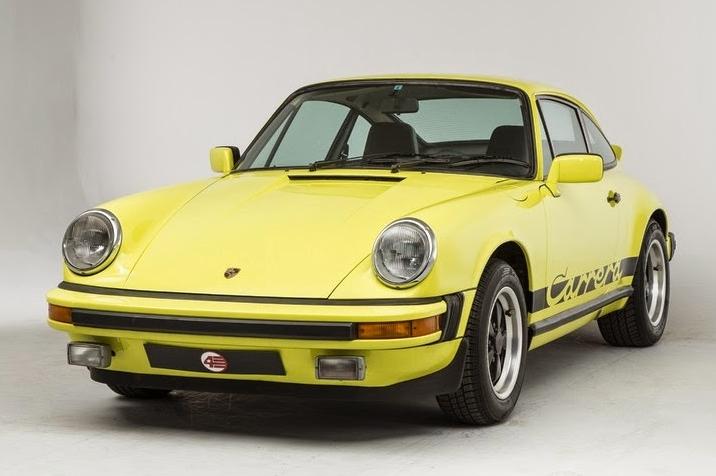1975 Carrera 2.7.1.jpg