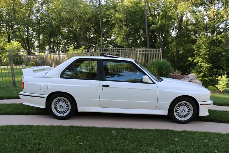 1990.E30M3.RH1b.jpg
