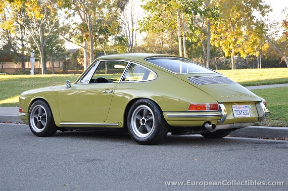 1973.911HR.6.jpg