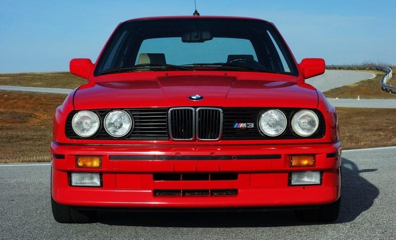 1990.BMWE30M3.4.jpg