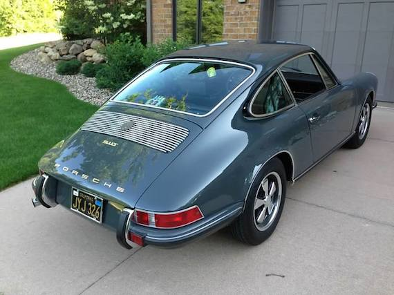 1970 911 T.jpeg