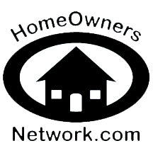 Help for your Home with HON