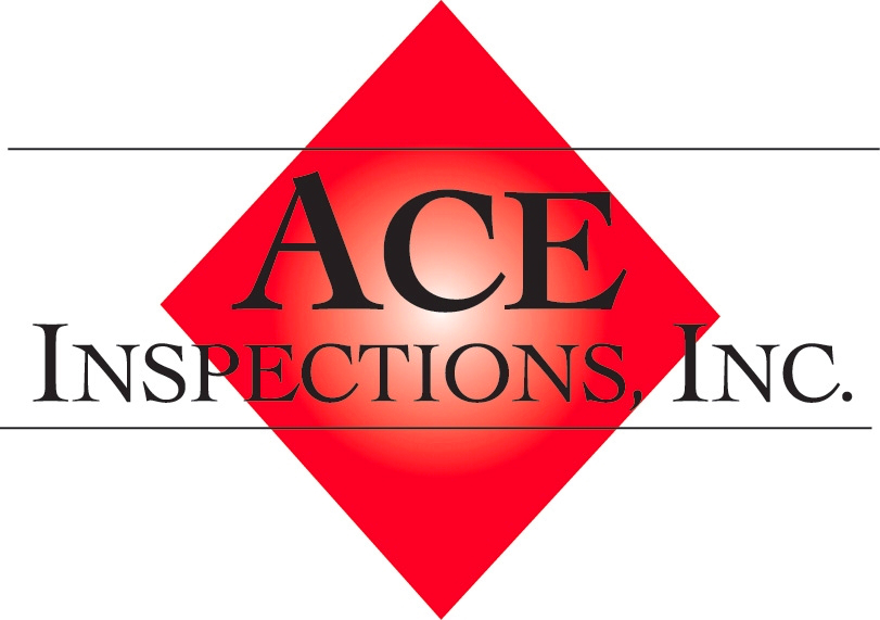 Ace Home Inspections