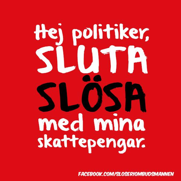 hej,politiker.png