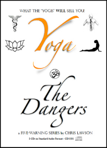 yoga-dangers-audio.jpg