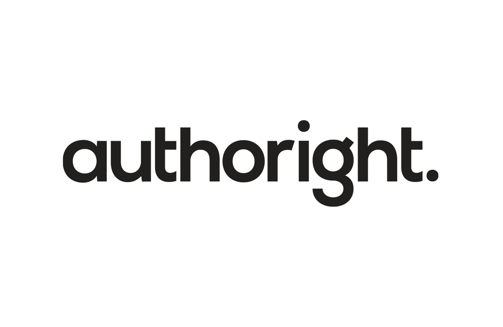 Authoright4.jpg