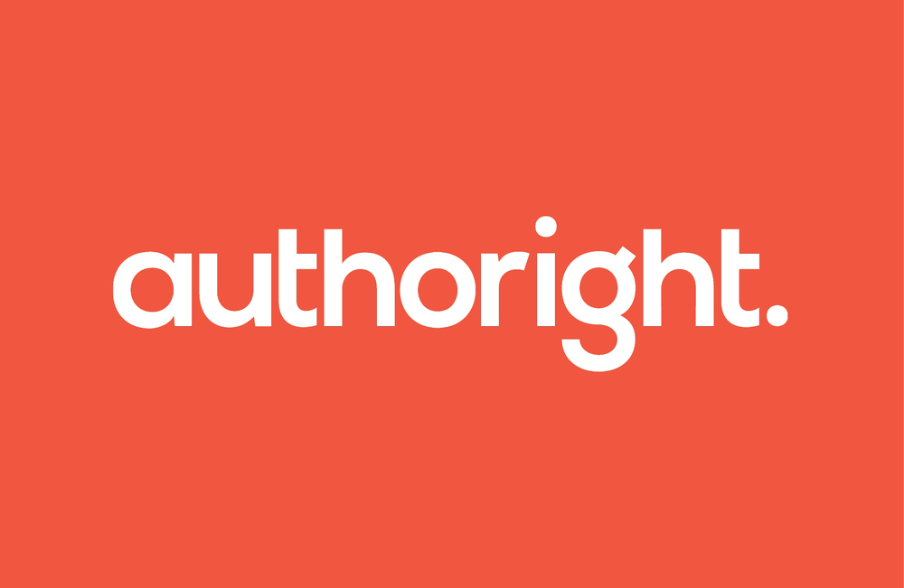 Authoright6.jpg
