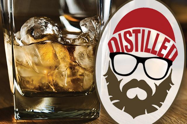 distilled2.jpg