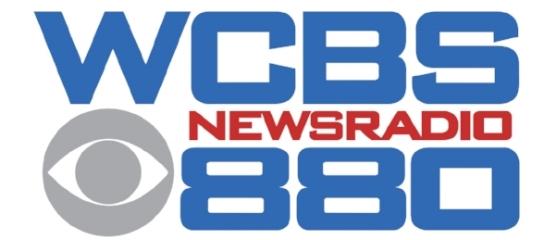 WCBS Logo.jpg
