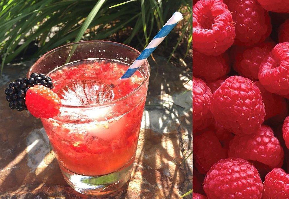 Raspberry Sparkler.jpg