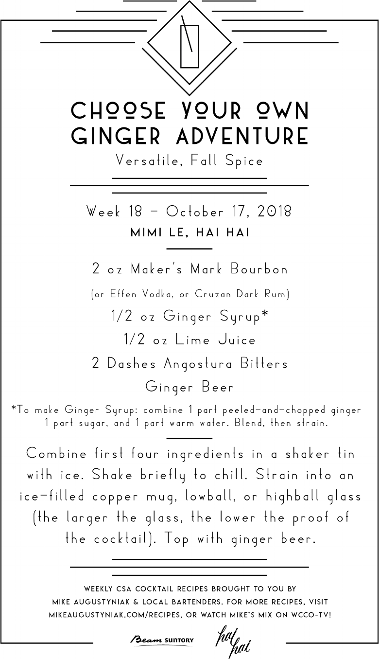 WK18 Choose Your Own Ginger Adventure.png